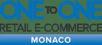 Logo_Monaco_500