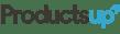 Productsup Logo 150 transparent