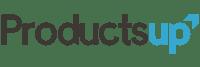 Productsup Logo Transparent 300x101