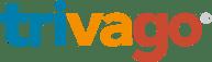 Trivago-logo