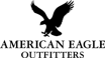 american-eagle-outfitters-logo-d32d90f903-seeklogo-com.original