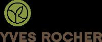 yves-rocher_logo-1